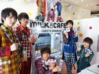 M!LK_sweetsparadise01
