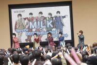 M!LK_EVENT01