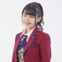 4.12NGT48 honma