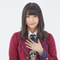 4.14NGT48 oguma