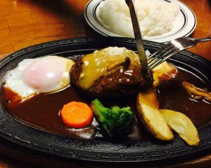 shiraishi_rank1