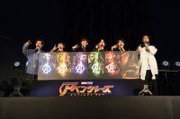 chotokkyu_Avengers01