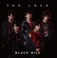 BLACKM!LK