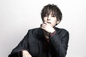 ソールの形がかわいくてひと目惚れ!Da-iCE・和田颯の最近お気に入りのスニーカーBEST3