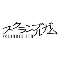 scramblegum_logo_jacket