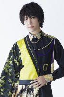 6-14seto_kouki