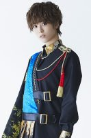 6-15aiba_kensui