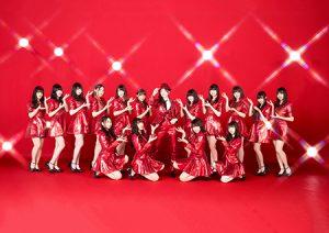 【プレゼント企画】SKE48 サイン入りチェキ プレゼント(2018年7/7)