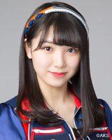 7-6SKE48_sugawaramaya