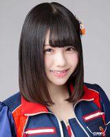 7-7SKE48_satokaho