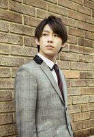 7-09Qyoto_nakazono