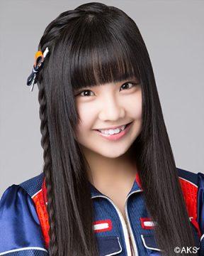 7-15kitagawayoshino