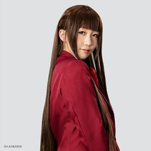 7-11NEGIMA_cast_konoka