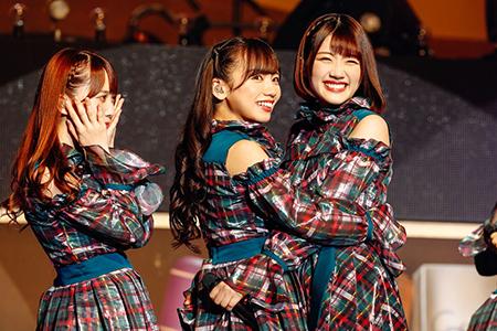 7-11keyakizaka46_10