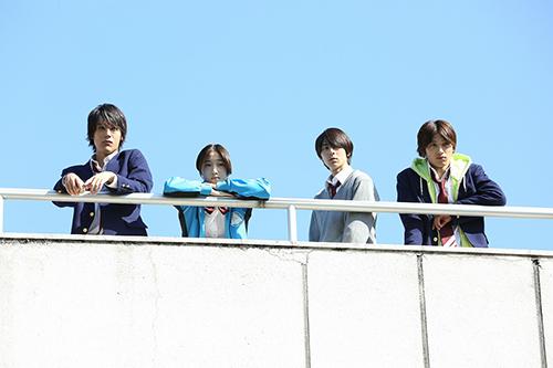 nijiirodays_takasugi04