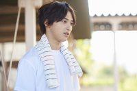 nijiirodays_yokohama01