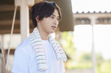 【大ヒット企画】映画『虹色デイズ』独占写真公開パート4・恵ちゃん編