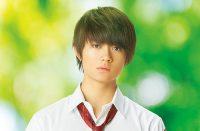 sano-hayato_aonatsu01