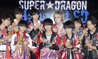 superdragon_cafe01_KUS0009