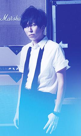 8-4SID_Shinji