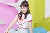 8-7Chuning Candy_yuri
