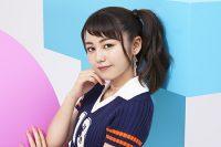 8-8Chuning Candy_chinatsu