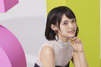 8-9Chuning Candy_yumika