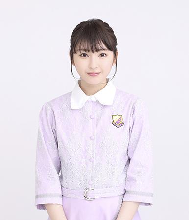 nogizaka46_inoue-sayuri