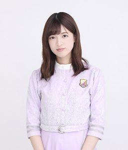 nogizaka46_yoshida-ayano