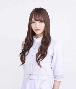 nogizaka46_umezawa-minami