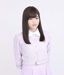 nogizaka46_ito-karin