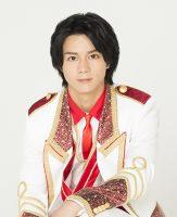 DearDream_ishihara-souma