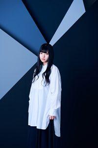 かわいい♡が溢れ出まくり!欅坂46・上村莉菜が男性だったら付き合ってみたいメンバーBEST3