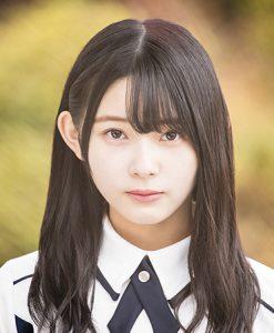 keyakizaka46_kakizaki-memi