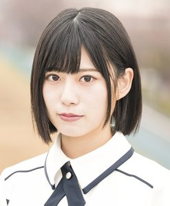 keyakizaka46_higashimura-mei