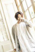9-9LoveDesire_sakuya