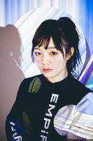 9-9empire_yuka