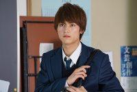 itagaki-mizuki_hibiki02