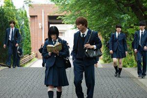 itagaki-mizuki_hibiki03