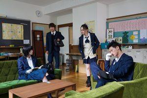 itagaki-mizuki_hibiki04