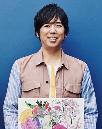 9-20sukimaswitch_ohashi