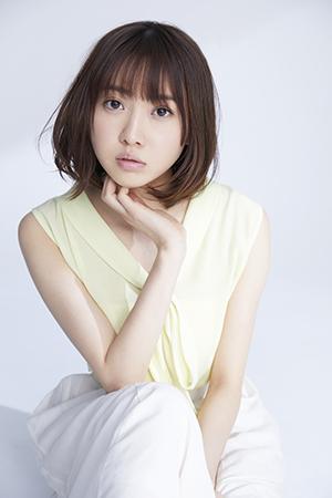 9-22kizaki_yuria