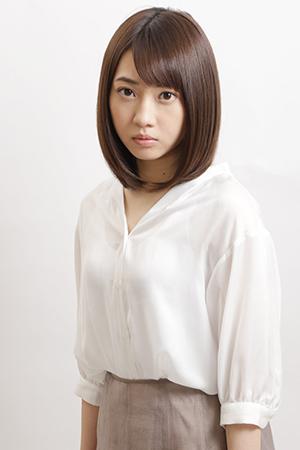 9-22kizaki_yuria_DW