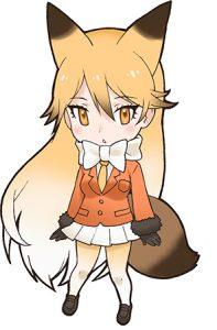 11-8suzukiayane01