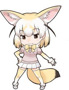 11-8suzukiayane02