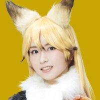 ロックな接客態度にドキッ!佐々木琴子(乃木坂46)が『けものフレンズ』で好きなキャラクターBEST3