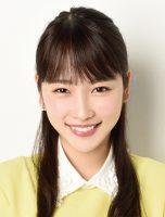 10-4kawaeirina_karephone