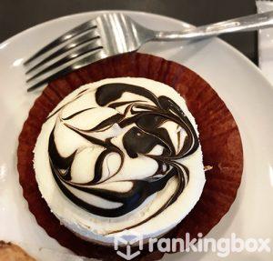 masaki_rank3
