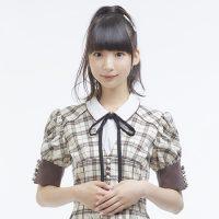 10-4NGT48_oginoyuka