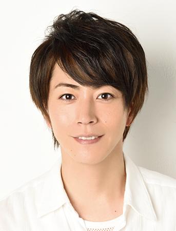 10-3hirosetomoki_karephone